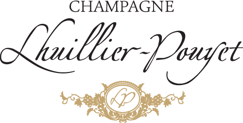 Champagne Lhuillier-Pouyet